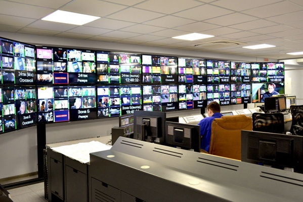 После 3 июня у абонентов аналогового TV останутся только те каналы, которые не перешли на цифру