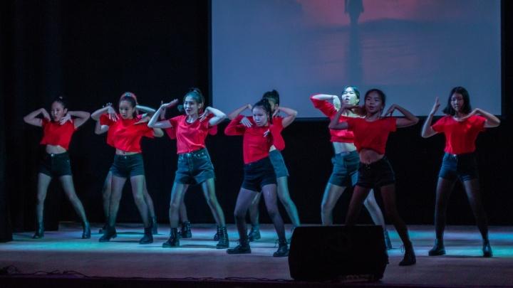 «Будем танцевать и пробовать пельмени»: волгоградцы готовят традиционный корейский фестиваль