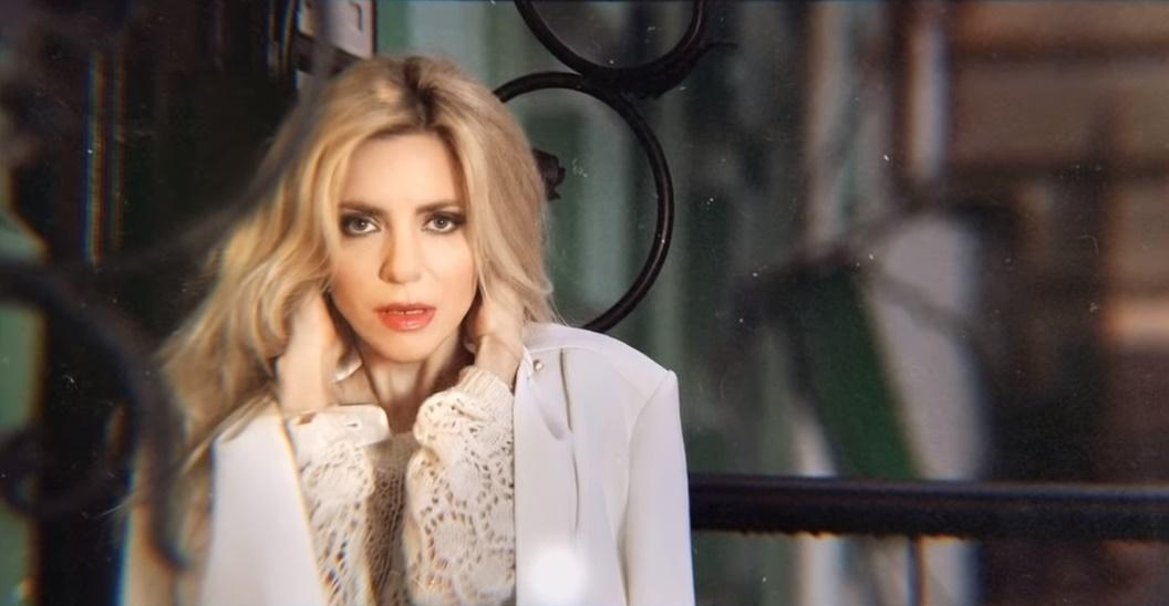 Людмила Соколова известна нижегородцам по участию в шоу «Голос»