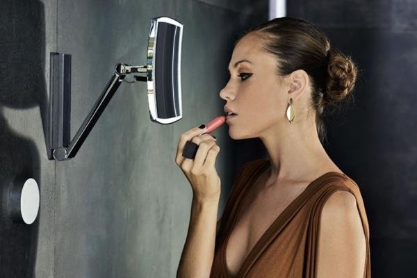 Как сделать идеальный макияж у себя дома
