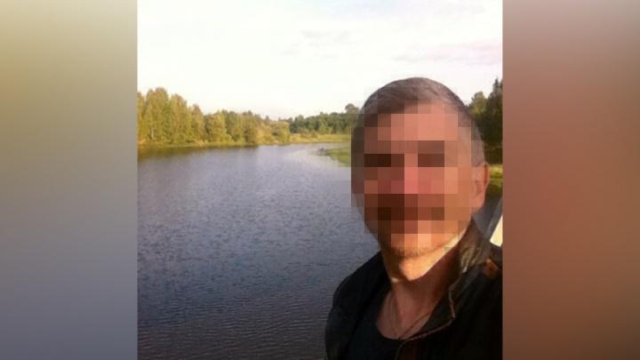 «Он учил и моих детей»:директор школы о педагоге, который дал ученику устройство для мастурбации