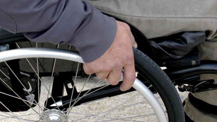 В Аксайском районе в Декаде инвалидов приняли участие 42 работодателя