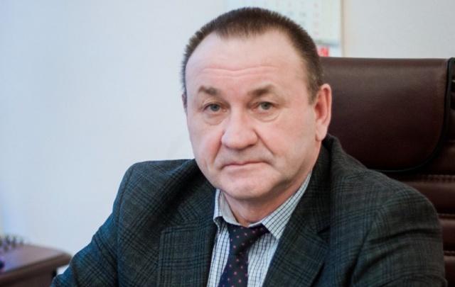 «Признал критику справедливой»: в Перми уволился замглавы города, отвечающий за ЖКХ