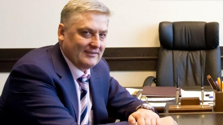 Попал в молоко: экс-директор «Трактора» возглавил предприятие в Магнитогорске