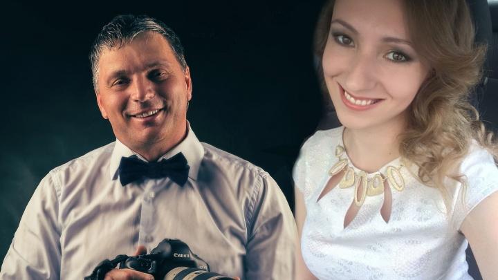 Квадрокоптерный скандал: невеста обвинила ростовского оператора в плохой съемке свадьбы