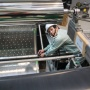 Первую в России фольгу для электроники выпустят в Кыштыме