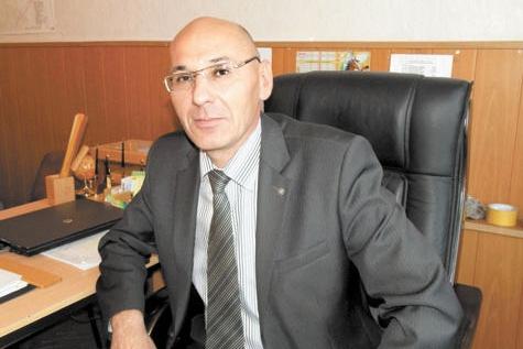 Рустам Сатыбалдин по второму делу также пошёл за аферы с жильём для сирот
