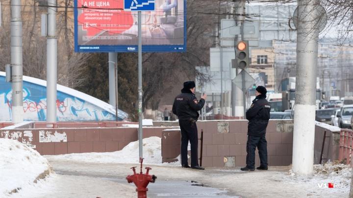 «Они бродят и вымогают у одиноких прохожих деньги»: в Волгограде жалуются на опасных подростков