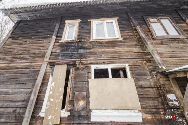 В этом году новое жилье должны получить 363 жителя области