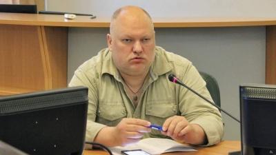 Настолько странной идеи вы ещё не слышали: ярославский депутат предложил купить США