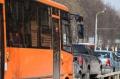 Наглядно и без путаницы: объясняем, где в Нижнем Новгороде проезд по 30 рублей, а где — по 26
