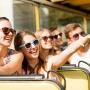 Полный релакс: санаторий «Беломорье» приглашает на групповой отдых со скидкой