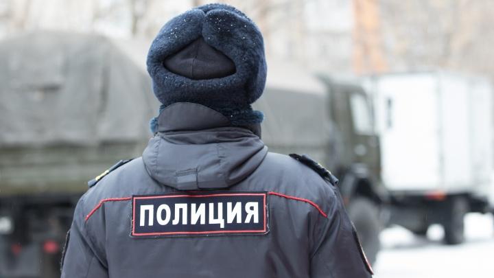 Таганрожец за 400 тысяч рублей заказал свидетеля своих преступлений