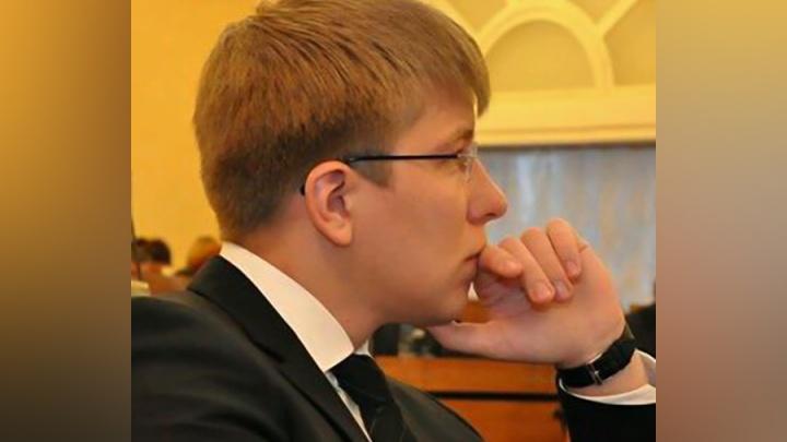 Бывший советник Урлашова досрочно выйдет из колонии на свободу