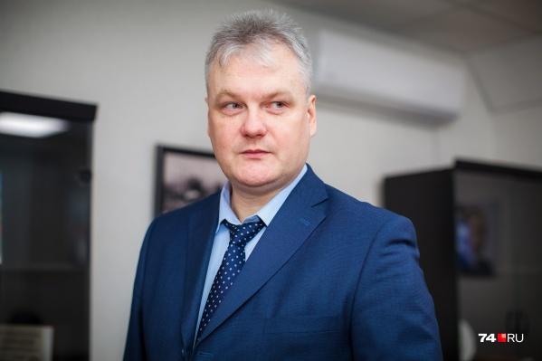 ФАС признала сговор с участием министерства Дмитрия Микулика на торгах на 8 миллиардов рублей