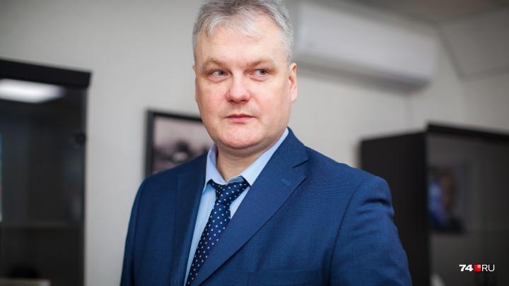 «Из-за отсутствия доверия»: врио губернатора Челябинской области уволил главного дорожника региона