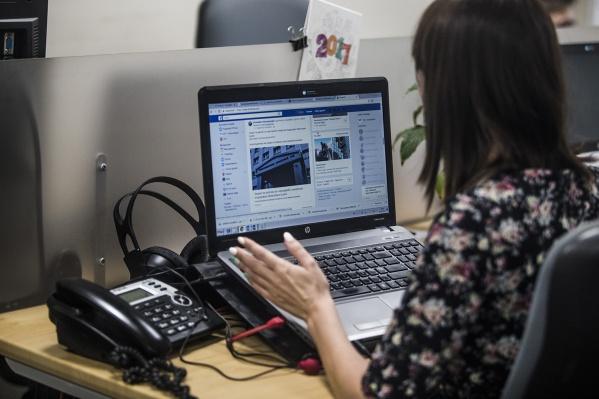 Работодатели считают, что люди в возрасте от 35 до 50 лет самые выносливые и надёжные в работе