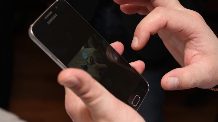 Новосибирец попал под уголовное дело за телефонную шутку о бомбе