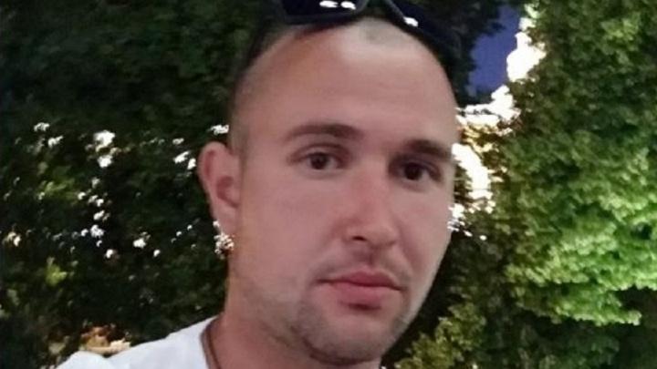 «Все это время был в полиции»: пермяка, пропавшего в Москве, нашли живым