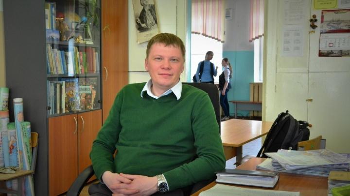«Анархизм не подразумевает терроризма»: историк Михаил Копица о современных радикалах