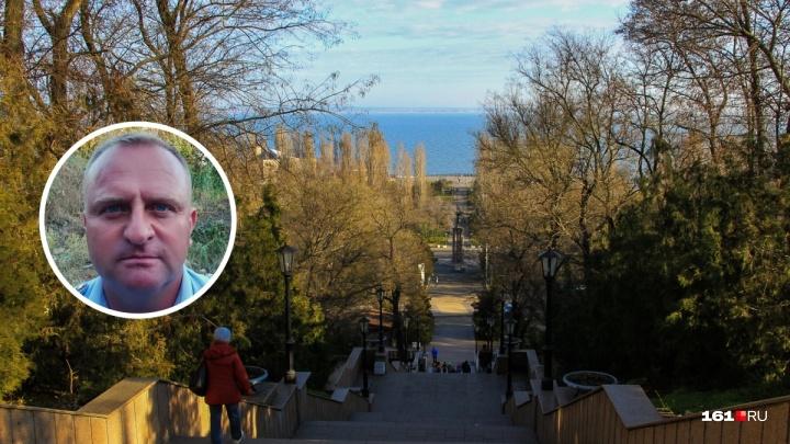 В Ростовской области умер полицейский, не дождавшись квоту на операцию