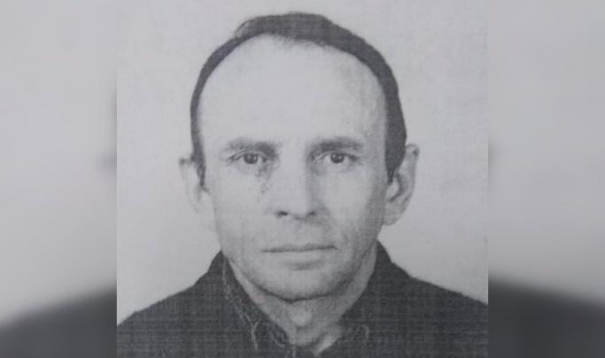 У деда, который зарезал внука и похитил двух других, обнаружили психическое расстройство с галлюцинациями