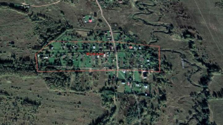 «Ростелеком» в Ярославской области начал строительство сети GPON в сельских районах
