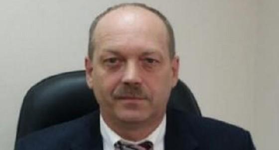 Как легко и быстро оформить банковские гарантии: интервью с директором Примсоцбанка в Екатеринбурге
