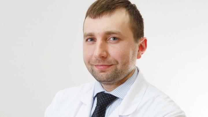Уральцам предложили бесплатное второе мнение ведущих офтальмологов