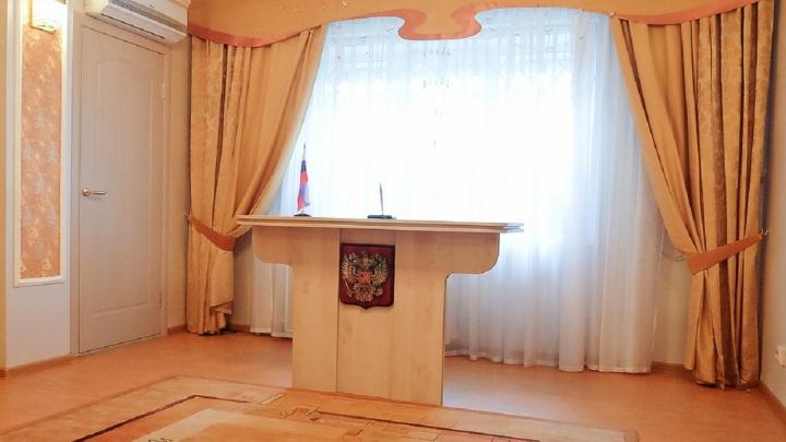 ЗАГСы Прикамья все-таки будут регистрировать свадьбы в красивую дату — 02.02.2020
