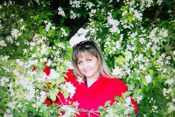 Светлана умерла в Свердловской областной больнице, к екатеринбургским врачам женщину привезли слишком поздно