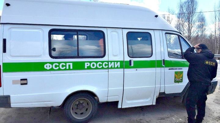 В Ярославской области отец вспомнил о ребёнке, когда не смог продать одну из трёх квартир