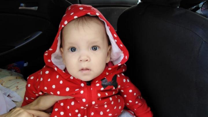 «Умер уже второй ребенок»: отец годовалой пациентки Михаила Каабака рассказал о переменах в клинике
