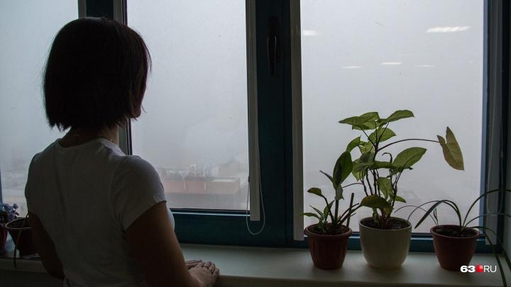 «Когда весна придет, не знаю»: в регионе снова ожидаются дожди и снег