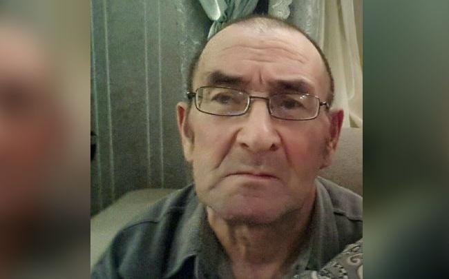 В Уфе нашли пропавшего без вести 65-летнего мужчину