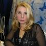 Попросила простить и позаботиться о животных: в Березниках пропала женщина