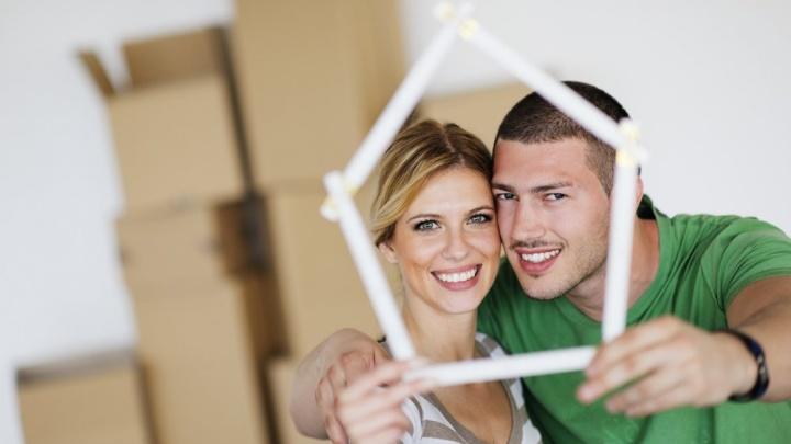 Идёт на рекорд: эксперты отметили ажиотаж на рынке ипотечного кредитования