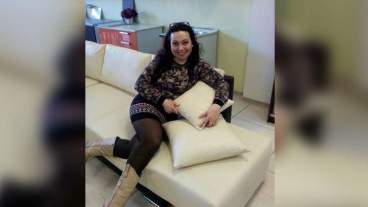 Женщина, таинственно пропавшая в Ярославле, нашлась: её история