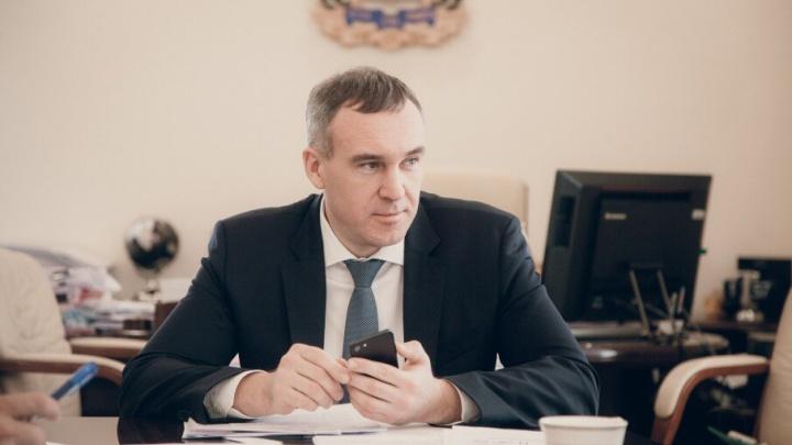 Чиновники Екатеринбурга привели в пример зарплату мэра Тюмени: Кухарук получает по 26 тысяч в день