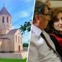 Одобрение свыше: власти разрешили строительство армянской церкви в Челябинске