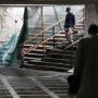 Подземный переход в центре Челябинска откроют перед Днём города, а потом снова закроют