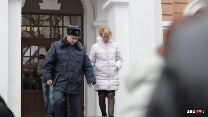 Решили ликвидироваться: «Открытая Россия» заявила о приостановке деятельности