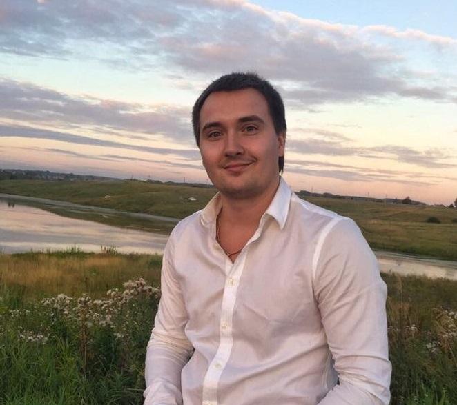 28-летнего Григория Мозгового убили при попытке продать дорогой автомобиль