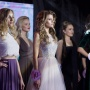 «Яркие и уверенные в себе»: челябинки сразились за звание «Мисс Урал»