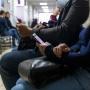 В Самарской области увеличат размер медицинской страховки