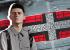 «Мы не можем закрасить работу»: Покрас Лампас объявил, что восстановит крест на Уралмаше