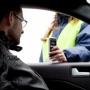 ПДД для бывалых: что делать, если подозревают в пьяной езде