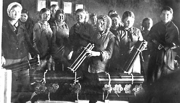 Башкирский завод «Авангард» прокомментировал кражу 276 тонн взрывчатки со своего предприятия