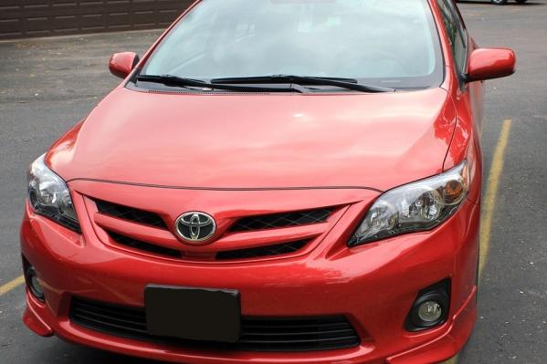 """На «Тойоте» ездят <nobr class=""""_"""">27 %</nobr> опрошенных исследователями новосибирских автомобилистов"""