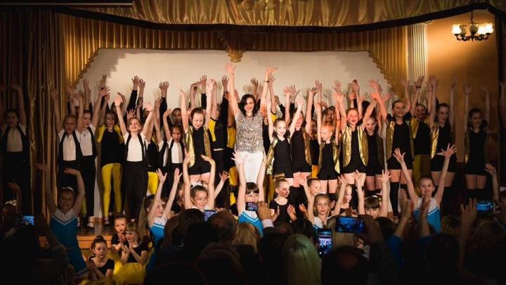 Волгоградцы стали лауреатами престижного образовательного конкурса России